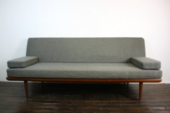 daybed-1