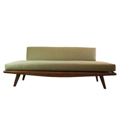 daybed-3