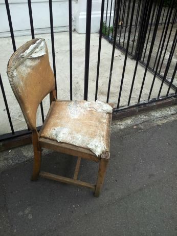 chair-unloved-series-3