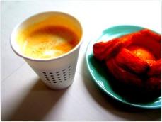 coffee119-1