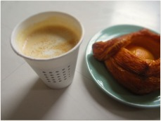 coffee119-2