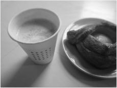 coffee119