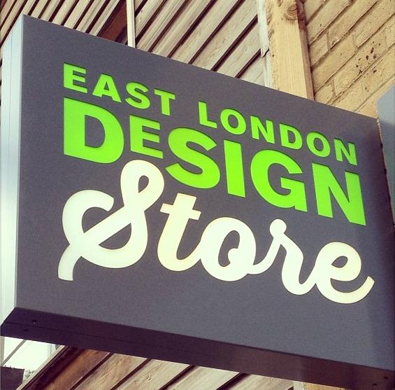 eastlondondesignstore