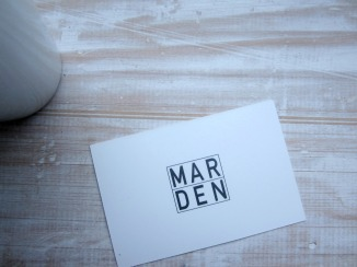 marden2