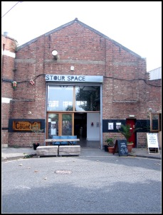 stourspace4