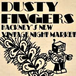 dusty-fingers-18