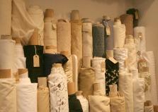 The Cloth House Fabric